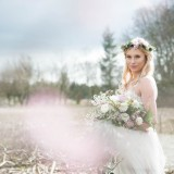 Floral Styled Shoot (c) Jenny Maden Photography (29)