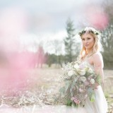Floral Styled Shoot (c) Jenny Maden Photography (30)
