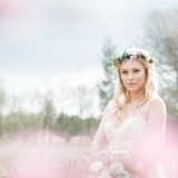 Floral Styled Shoot (c) Jenny Maden Photography (32)