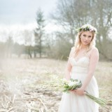 Floral Styled Shoot (c) Jenny Maden Photography (33)