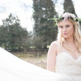Floral Styled Shoot (c) Jenny Maden Photography (34)