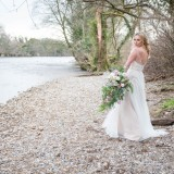 Floral Styled Shoot (c) Jenny Maden Photography (4)