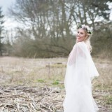 Floral Styled Shoot (c) Jenny Maden Photography (40)