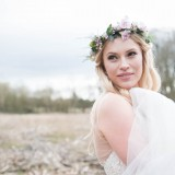 Floral Styled Shoot (c) Jenny Maden Photography (43)
