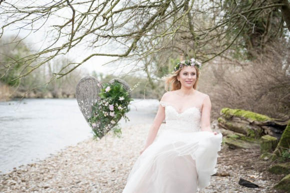 Floral Styled Shoot (c) Jenny Maden Photography (44)