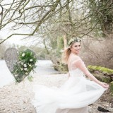 Floral Styled Shoot (c) Jenny Maden Photography (45)