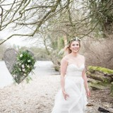 Floral Styled Shoot (c) Jenny Maden Photography (46)
