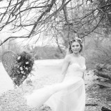Floral Styled Shoot (c) Jenny Maden Photography (47)