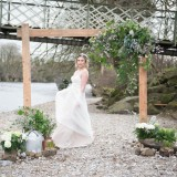 Floral Styled Shoot (c) Jenny Maden Photography (48)