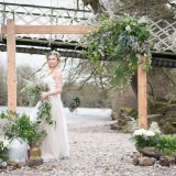 Floral Styled Shoot (c) Jenny Maden Photography (49)