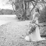 Floral Styled Shoot (c) Jenny Maden Photography (5)