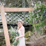 Floral Styled Shoot (c) Jenny Maden Photography (50)