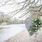 Floral Styled Shoot (c) Jenny Maden Photography (51)