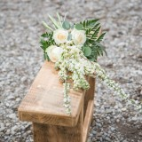 Floral Styled Shoot (c) Jenny Maden Photography (52)