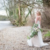 Floral Styled Shoot (c) Jenny Maden Photography (6)