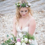 Floral Styled Shoot (c) Jenny Maden Photography (8)