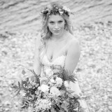 Floral Styled Shoot (c) Jenny Maden Photography (9)