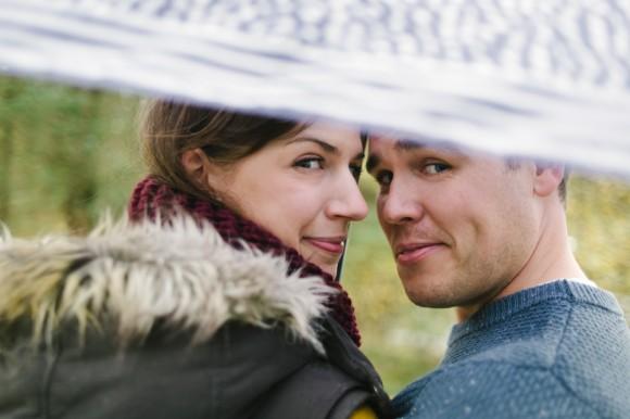 our love story: fiona & stuart