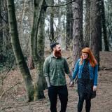 Our Love Story Lindsay & Chris (c) Sarah Maria Photography (1)