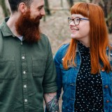 Our Love Story Lindsay & Chris (c) Sarah Maria Photography (10)