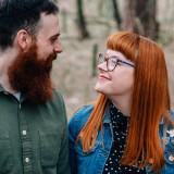 Our Love Story Lindsay & Chris (c) Sarah Maria Photography (12)