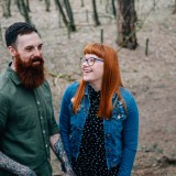Our Love Story Lindsay & Chris (c) Sarah Maria Photography (13)