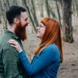 Our Love Story Lindsay & Chris (c) Sarah Maria Photography (14)