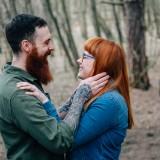 Our Love Story Lindsay & Chris (c) Sarah Maria Photography (15)