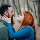 Our Love Story Lindsay & Chris (c) Sarah Maria Photography (16)
