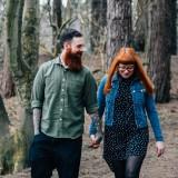 Our Love Story Lindsay & Chris (c) Sarah Maria Photography (2)