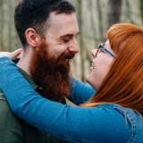 Our Love Story Lindsay & Chris (c) Sarah Maria Photography (22)