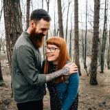 Our Love Story Lindsay & Chris (c) Sarah Maria Photography (25)