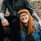 Our Love Story Lindsay & Chris (c) Sarah Maria Photography (26)