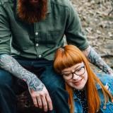 Our Love Story Lindsay & Chris (c) Sarah Maria Photography (27)