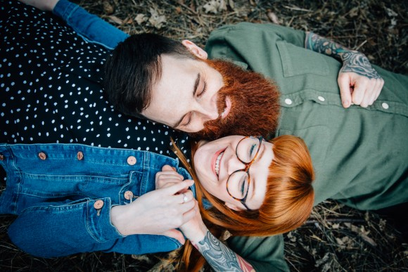 Our Love Story Lindsay & Chris (c) Sarah Maria Photography (29)