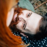 Our Love Story Lindsay & Chris (c) Sarah Maria Photography (30)