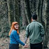 Our Love Story Lindsay & Chris (c) Sarah Maria Photography (4)