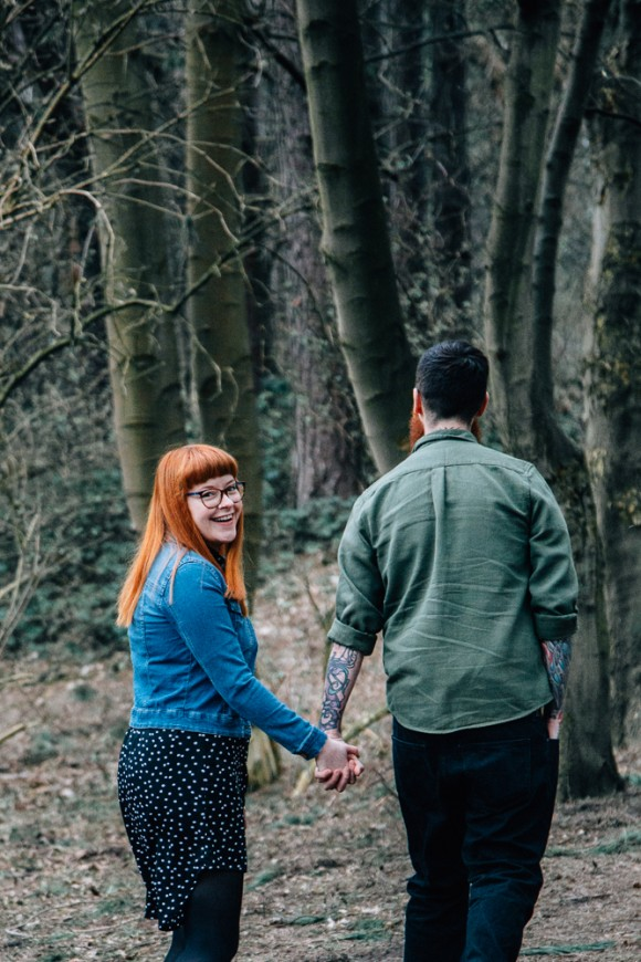 Our Love Story Lindsay & Chris (c) Sarah Maria Photography (4)