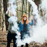 Our Love Story Lindsay & Chris (c) Sarah Maria Photography (41)
