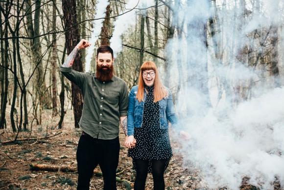 Our Love Story Lindsay & Chris (c) Sarah Maria Photography (42)