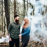 Our Love Story Lindsay & Chris (c) Sarah Maria Photography (43)