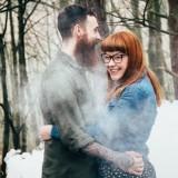 Our Love Story Lindsay & Chris (c) Sarah Maria Photography (45)