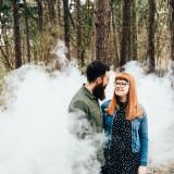 Our Love Story Lindsay & Chris (c) Sarah Maria Photography (46)