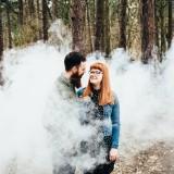Our Love Story Lindsay & Chris (c) Sarah Maria Photography (47)
