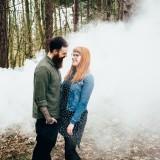 Our Love Story Lindsay & Chris (c) Sarah Maria Photography (48)