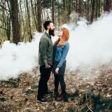 Our Love Story Lindsay & Chris (c) Sarah Maria Photography (51)