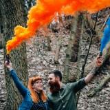 Our Love Story Lindsay & Chris (c) Sarah Maria Photography (57)