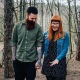 Our Love Story Lindsay & Chris (c) Sarah Maria Photography (6)