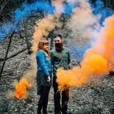 Our Love Story Lindsay & Chris (c) Sarah Maria Photography (60)