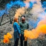Our Love Story Lindsay & Chris (c) Sarah Maria Photography (61)